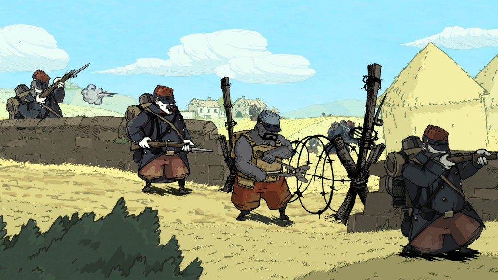 valiant hearts_06