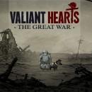 valiant_hearts_logo