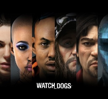 watch_dogs_banner-HD