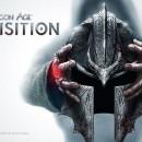 21582-dragon-age-inquisition-teaser-e3-2013_jpg_1280x720_crop_upscale_q85