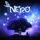 760x443xNERO_COVER-760x443.jpg.pagespeed.ic.H87t2Og9V0