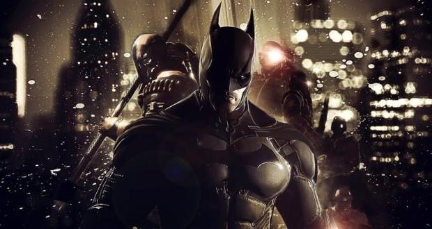 Batman-Arkham-Knight-Games