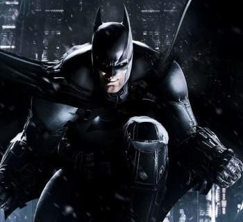 Batman-Arkham-Knight-PC-Wallpaper