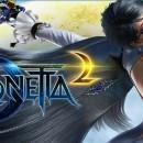 Bayonetta 2 banner 2
