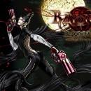 Bayonetta Bloody Fate B