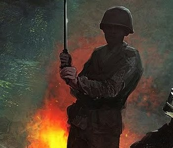Call-of-Duty-Vietnam-banner