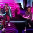 Dance-Central-3-Club-Scene-600x336