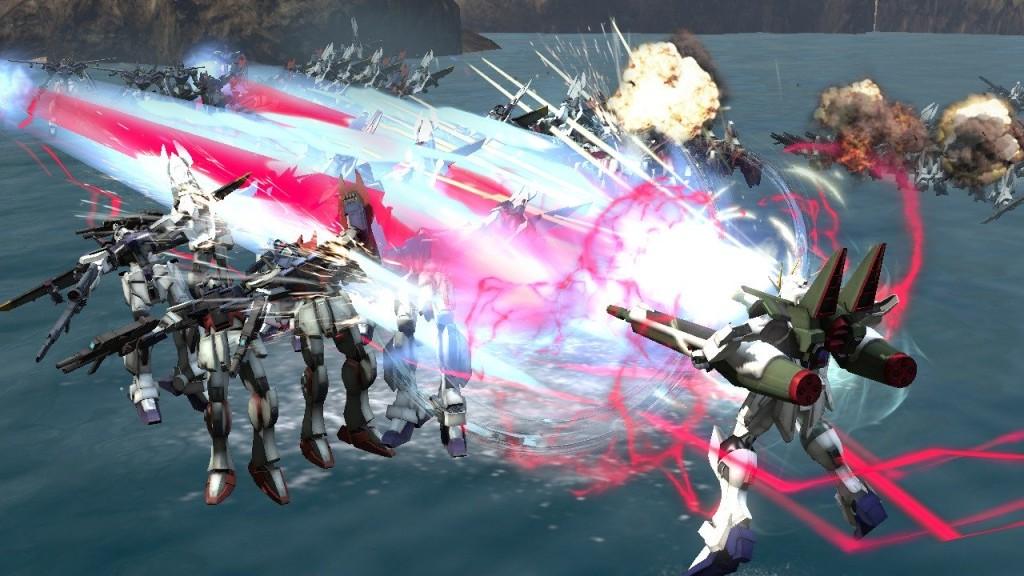 Dynasty Warriors Gundam Reborn_1