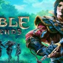 Fable-Legends-announced