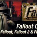 Fallout-Classic-Collection