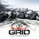 GRID-Autosport-000