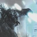Godzilla-PS3