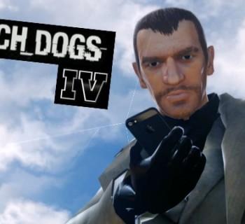 Grand-Theft-Auto-IV-a.k.a-GTA-4-humilla-a-Watch-Dogs