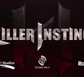 Killer instinst