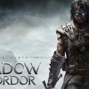 La terra di mezzo L'ombra di Mordor