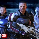 Mass-Effect3-multi-Screenshot-DE3