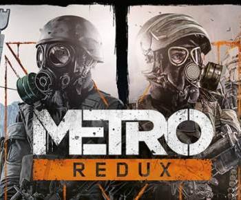 Metro-Redux-770x350