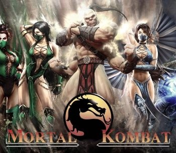 Mortal-Kombat-9-Wallpaper-HD-PC