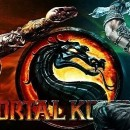 Mortal-Kombat-X-Is-Officially-Announced-Watch-Sub-Zero-vs-Scorpion-Fight-Trailer