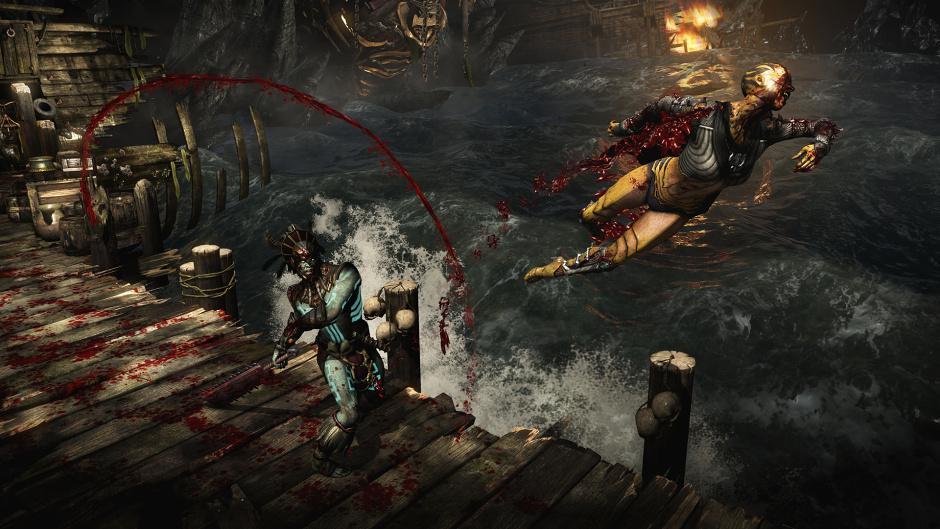 Mortal_Kombat_x_3.jpg