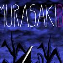 Murasaki baby b