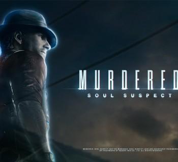 Murdered-Soul-Suspect