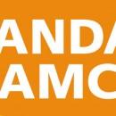 Namco Bandai B