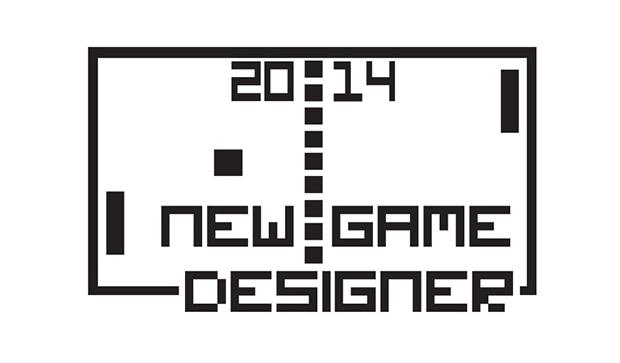 New Game Designer 2014