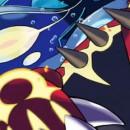 Pokemon-Omega-Alpha