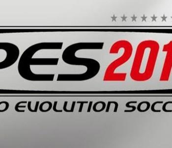 Pro-Evolution-Soccer-2015-banner