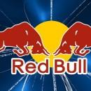Red Bull B