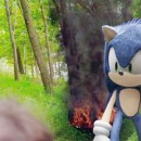 Sonic-real