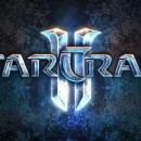 StarCraft 2 Banner