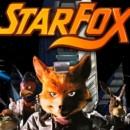 Starfox-Wii-U