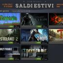 Steam Summer Sale Day 3