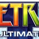 Tetris Ultimate Banner