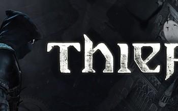 Thief Banner1