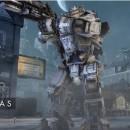 Titanfall-Atlas-titan1