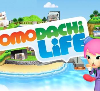 Tomodachi Life_5