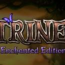Trine Enchanted Edition Banner