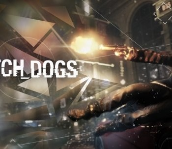 Watch-Dogs-HD-Images2