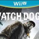 Watch-Dogs-Wii-U