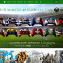 Xbox.com IT