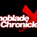 Xenoblade Chronicles X B