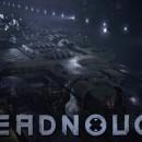 banner dreadnought