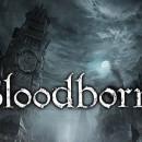 bloodborne6