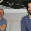 bruce-strahley-and-neil-druckmann