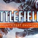 cte battlefiled