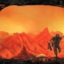 doom-banner-gamecloud