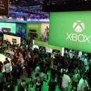 e3-2014-will-show-army-of-huge-franchises-promises-xbox-boss-1109627